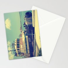 Snapper Stationery Cards