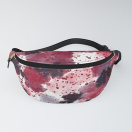 Berries Explosion #society6 #berries Fanny Pack