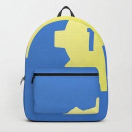 Vault 111 Backpack