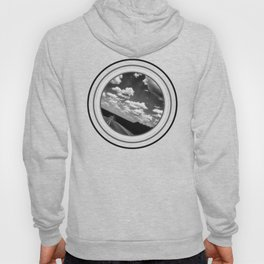 204 | hill country Hoody