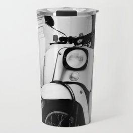 Schwalbe Travel Mug