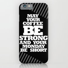 STRONG iPhone 6s Slim Case