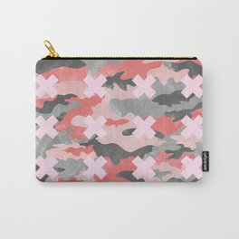 x Carry-All Pouch