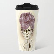 Fu*k U Travel Mug