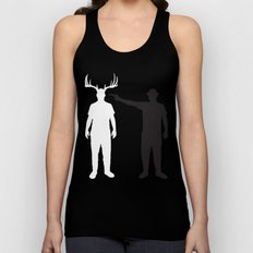 other Unisex Tank Top