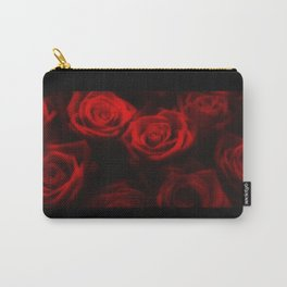 rosen Carry-All Pouch