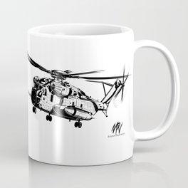 CH-53 Coffee Mug