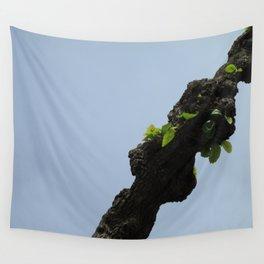 Poplar Branch Wall Tapestry