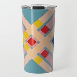 Mullo Travel Mug