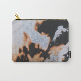slow burn Carry-All Pouch