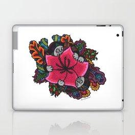 Abundance (Botanical Bliss) Laptop & iPad Skin