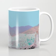 Chromascape 41 Dubrovnik Coffee Mug