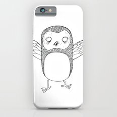 little wings Slim Case iPhone 6s