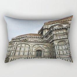 Duomo Rectangular Pillow