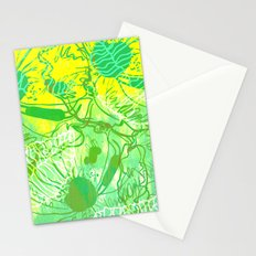Natura Stationery Cards