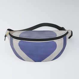 Cheers Together Fanny Pack