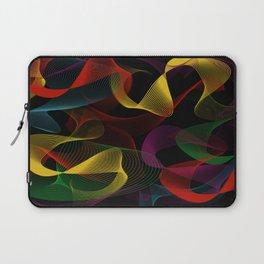 Pattern 22 Laptop Sleeve