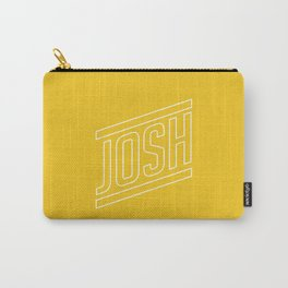 JOSH Carry-All Pouch