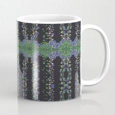 oil&water Mug