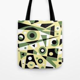 Essex Tote Bag