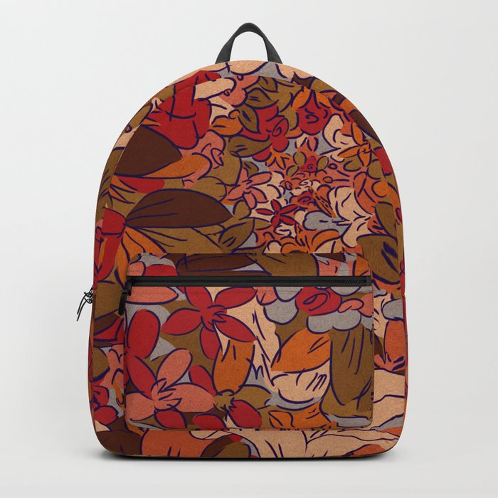 Implode Backpack