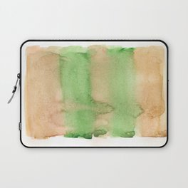 141116 Abstract 5 Laptop Sleeve
