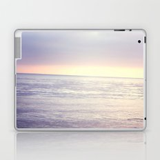 Satin Waters Laptop & iPad Skin