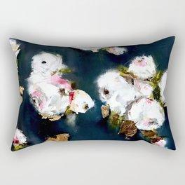 Totes Adorbs Rectangular Pillow
