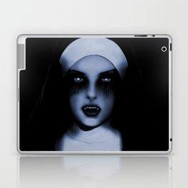 UNHOLY Laptop & iPad Skin