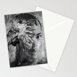 Origins Stationery Cards