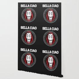 Bella Ciao Wallpaper
