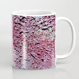 Volcano II Coffee Mug