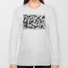 Art Nr 212 Long Sleeve T-shirt