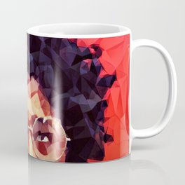 Palm Tree Dreamin Coffee Mug
