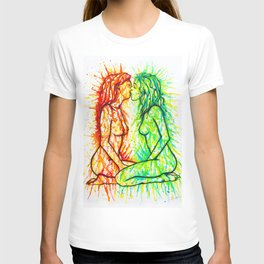 Sexual Energy T-shirt