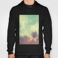 Nebula 3 Hoody