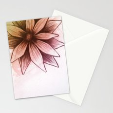 Summer Splash Stationery Cards
