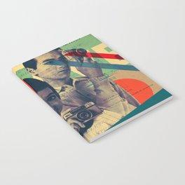 NipponFilter Notebook