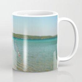 Bathing Beauties Coffee Mug