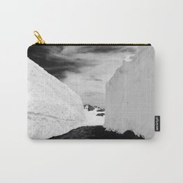 IMAGE: N°27 Carry-All Pouch
