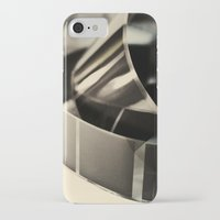 film iPhone & iPod Cases featuring film by jmdphoto