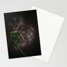 The Last Bits Stationery Cards