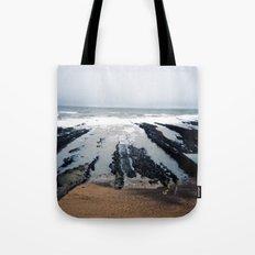 st.andrews Tote Bag