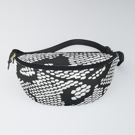 lacey Fanny Pack