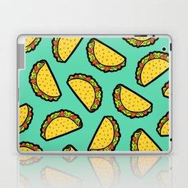 It's Taco Time! Laptop & iPad Skin