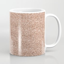 Sunset Sparkle Coffee Mug