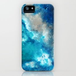 Laputa iPhone Case