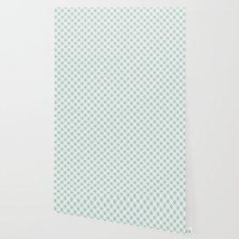 CUPCAKE PATTERN 75 Wallpaper