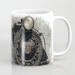 Toot Coffee Mug