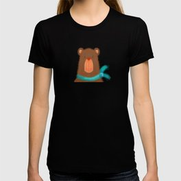 Happy Bear T-shirt